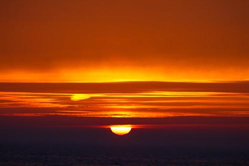 sunset sky orange sun se skåne sweden sverige uncropped trelleborg 2014 fav10 f32 smygehuk skånelän ef200mmf28lusm canoneos100d ¹⁄₃₂₀sek 8602022014163621