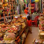 09 Siem Reap Old Market 05