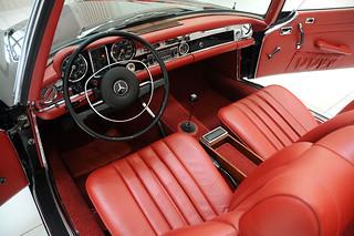 Mercedes-Benz-classic-1