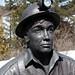 Elliot Lake Forum / Le Forum de commémoration de la grève des mineurs d'Elliot Lake