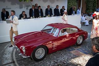 Maserati-1956-A6G-2000-Berlinetta-Zagato-02