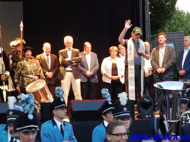 2015-08-05 Opening   4 Daagse    Heuvelland  (44)