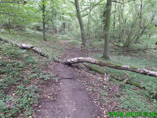 2015-08-09        4e Dag 28 Km     Heuvelland  (114)