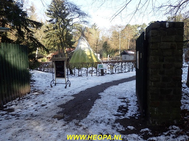 2017-02-15      Austerlitz 25 Km (45)
