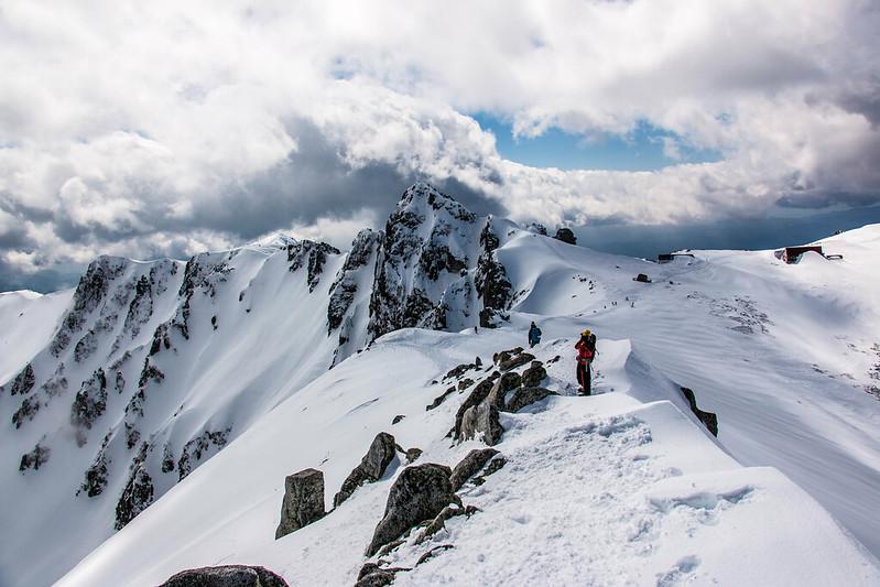 20160321-木曽駒ヶ岳(雪山)-0625.jpg