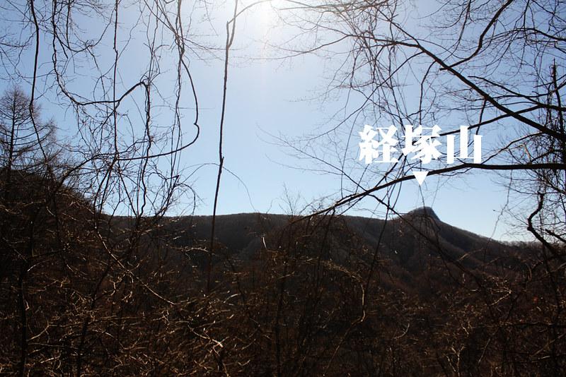 20130408_荒船山_0077