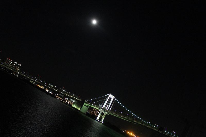 天上山_26