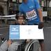 2011.06 10km Paris l'Equipe