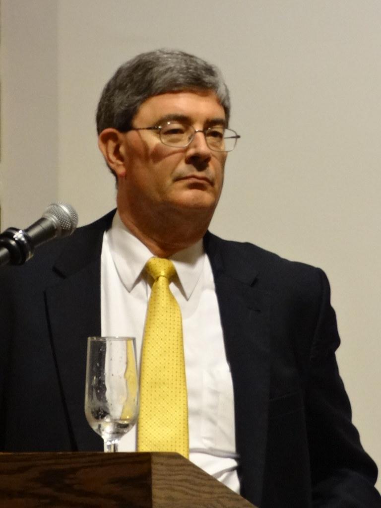 George Weigel b