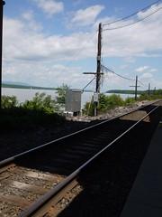 日, 2013-06-09 12:06 - Rhinecliff Station