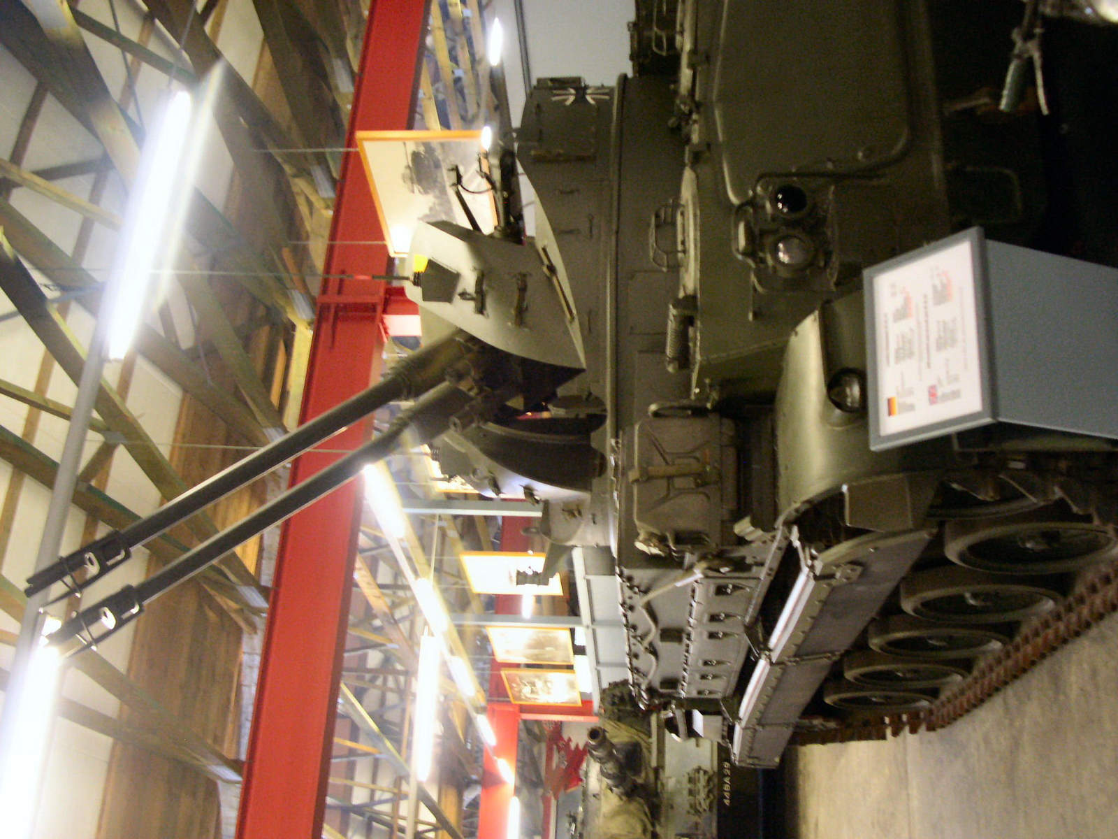 M42 Duster (1)
