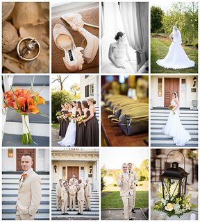 Megan&MikePreview1 | by Celestial Sights Photography