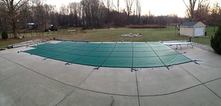 @JBartkowiak You mean THIS pool cover? | by wantmoore