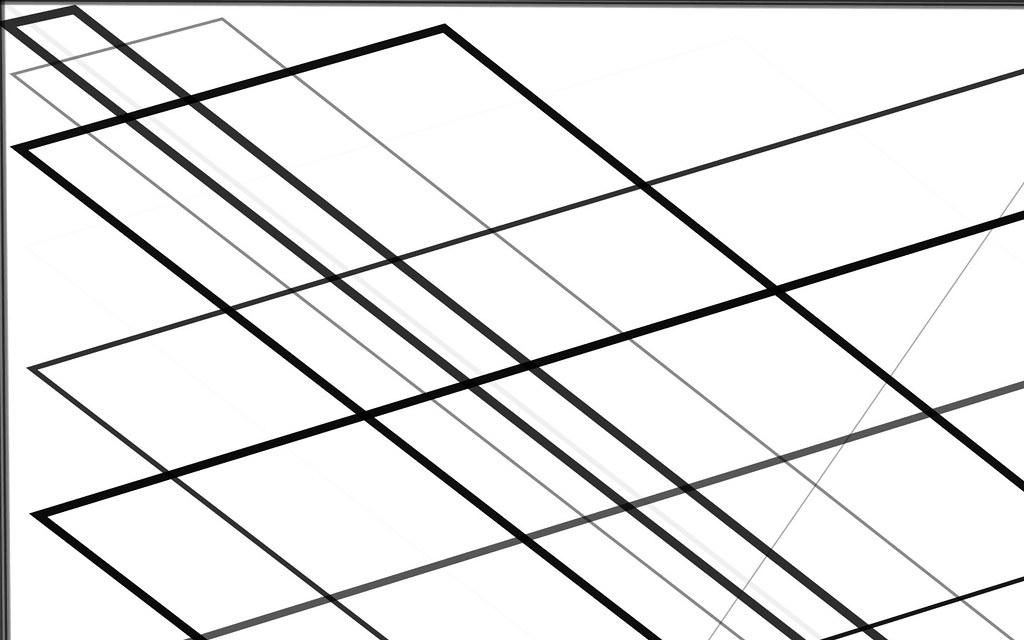 nxComposition054-2013-12-31_4-23-6-03