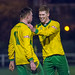Hitchin Town 6-1 Bedford Town
