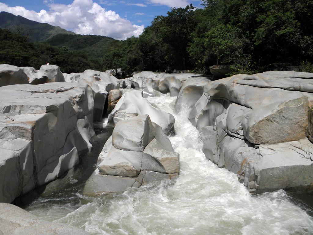 el rio badillo descargar itunes