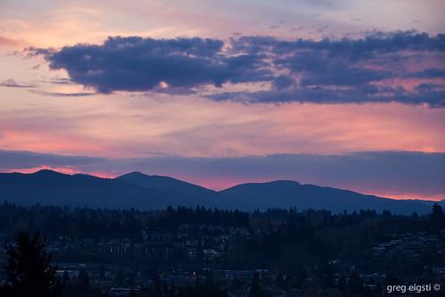 sunrise us spring lowlight flickr april wa renton lightroom sammamish 2014 topazadjust topazdenoise canoneos5dmarkiii ef70200mmf28lisiiusm