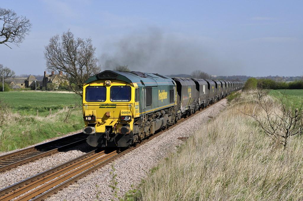 66604 6m49 hull to rugeley at badsworth 16-04-2014 picasa copy