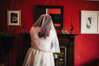 Photography by Kat Mervyn   by releasethestars