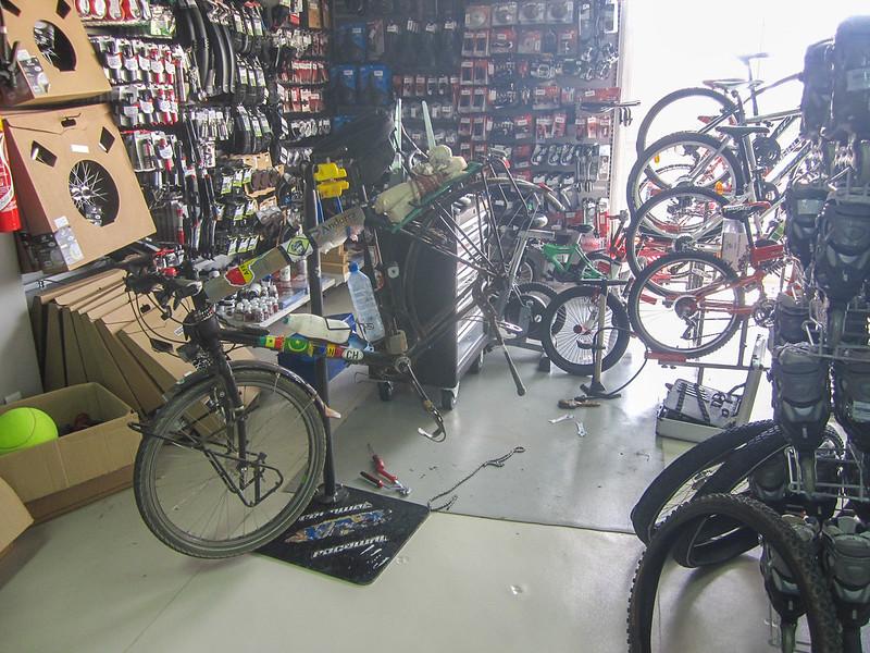 Day202-Bike-130524