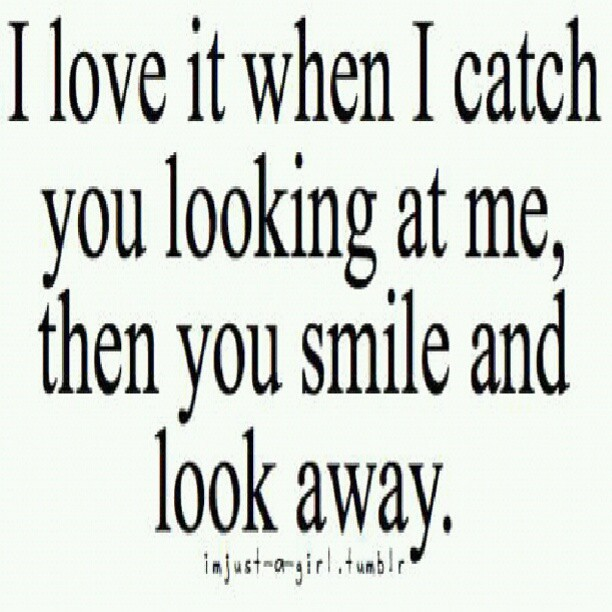 Quotes about secret love relationships