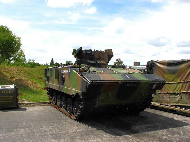 AMX 10 P VOA (1)