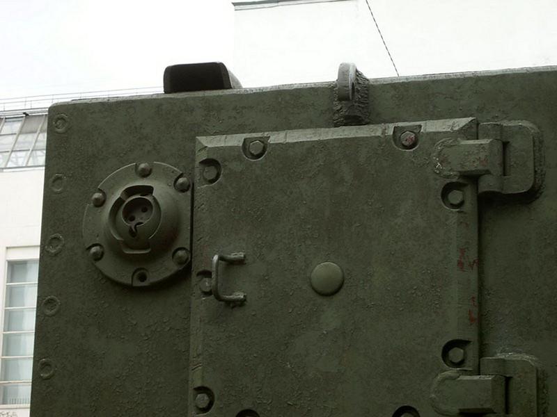 KV-2 (8)