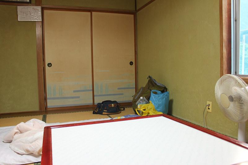 荒島岳_09