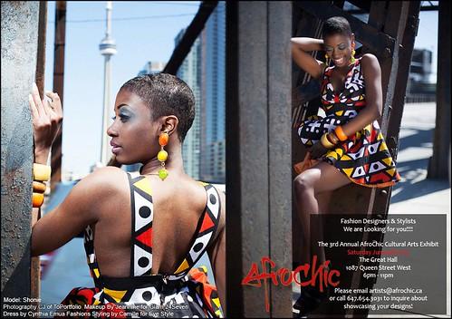 AfroChic-2