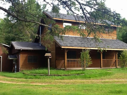 home forest real for highway estate sale getaway garage large housing 17 wi phelps northwoods woodsy snowmobiling nicolet affordable snowbelt