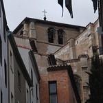 Burgos 17
