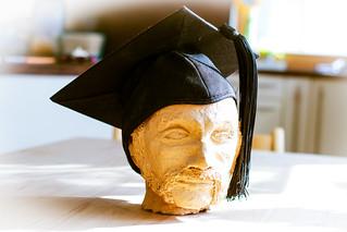 Tonkopf_Dr_PhD_full | by joachimschlosser