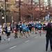 2014 PRR First Half Half Marathon
