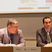 26/02/2014 - Jornada de APD y DeustoAlumni sobre La gestión del compromiso y de la participación como respuesta a los retos actuales de las organizaciones vascas
