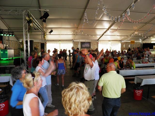 2012-08-10 2e dag Berg & Terblijt  (134)