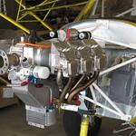 jab3300-2