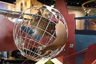 Globe 2 (1 of 1)   by paigebollman