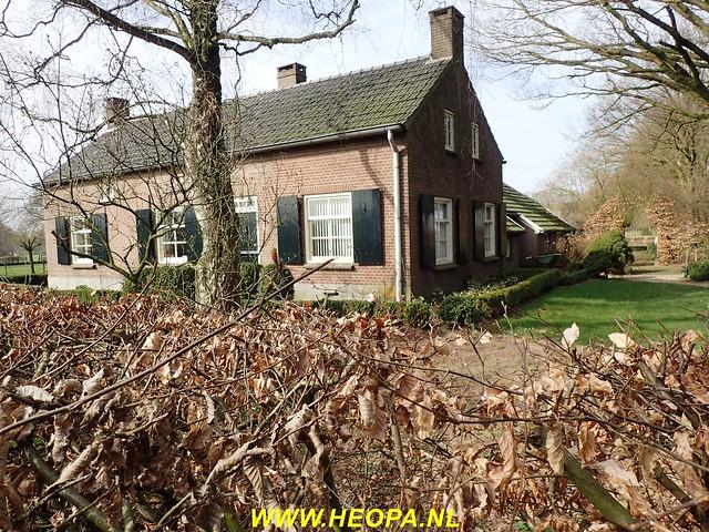 2017-03-15 Vennentocht    Alverna 25 Km (51)