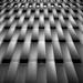 Facade by Steven Dijkshoorn