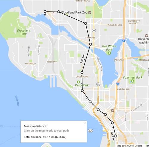 image015 Ballard Route Proposal