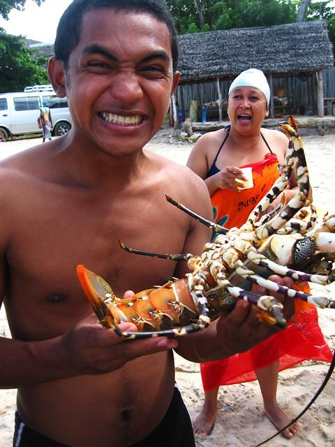 Madagascar2010 - 47