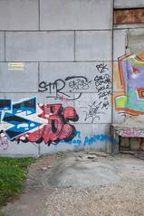 Bulgaria-0152
