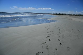 Paternoster, Cape Town, South Africa | by Abspires40