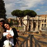 Roma, Carlos y Lola 13