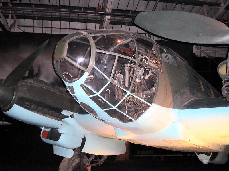 He 111H-20 (6)