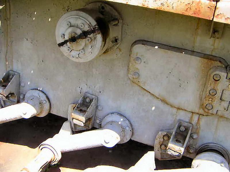 Panzer III (8)