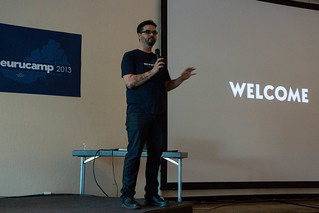 eurucamp2013 (9 von 70)