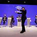 Forum Debate: Big Data or Big Hype?