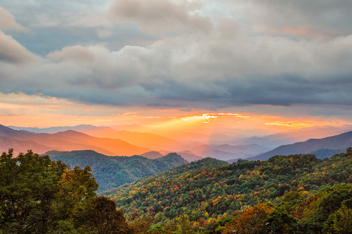 gallery unitedstates northcarolina blueridgemountains blueridgeparkway smokymountains maggievalley