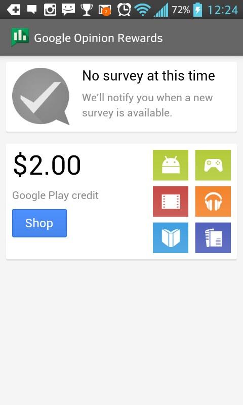 Earn Online Money from Google